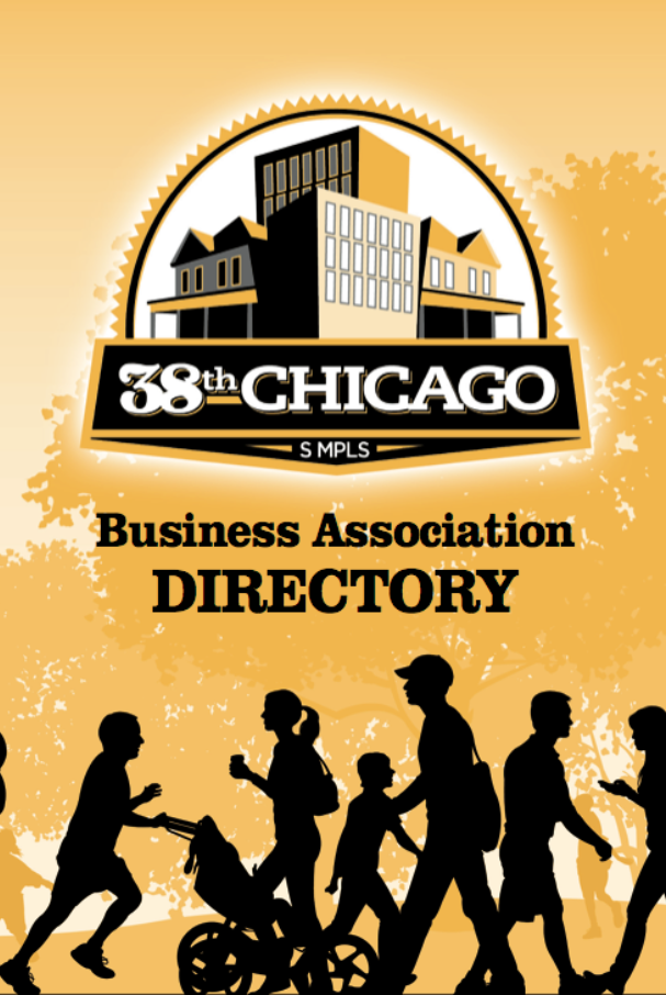 small business helping - directory